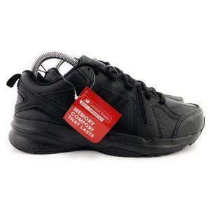 New Balance Women's 608v5 Casual Comfort Shoes (D)